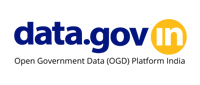 data gov in